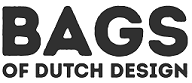 Bags of Dutch Design