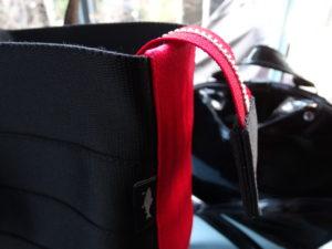 Pekelharing Bags